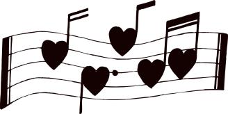 musical-clipart-18