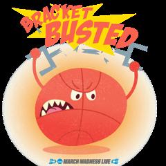 bustedbracket2
