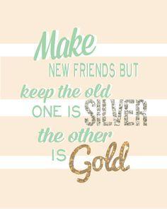 makenewfriends