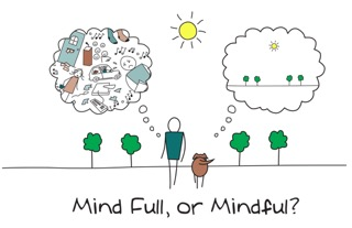 Mind-Full-or-Mindful-1200x773