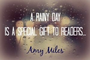 Rainy-Day-Quotes-6