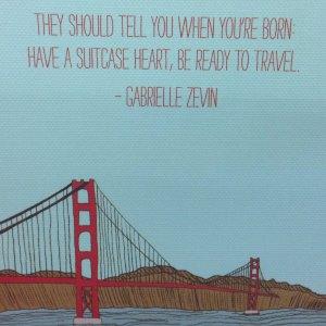 travelingsoul