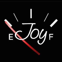 Joy-Tank-Feature