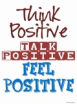 positive-thinking-quotes-of-the-day-comfortable-quote-clipart-positive-pencil-and-in-color-quote-clipart-positive-of-positive-thinking-quotes-of-the-day